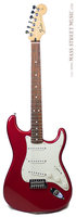 Fender&reg; Standard Stratocaster 