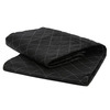 Quilted Moving Pad
