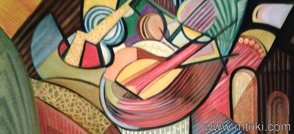 http://www.mtriki.com/en/paintings/101