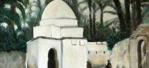 Sidi Bou Ali