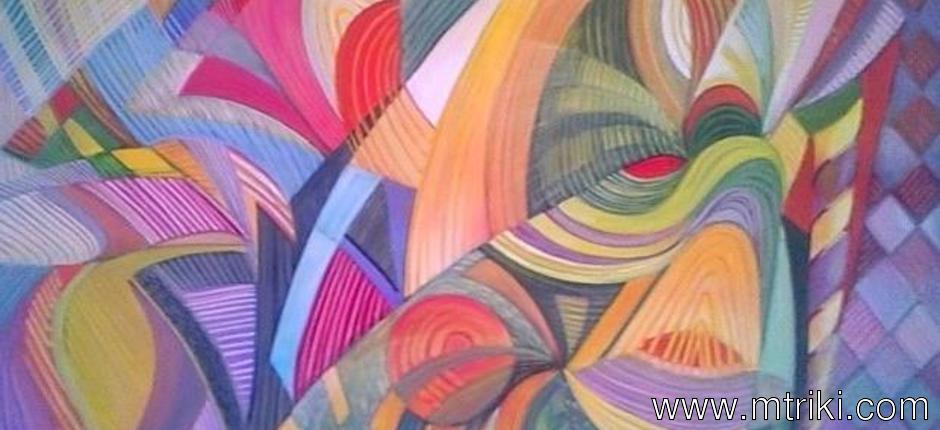 http://www.mtriki.com/nl/paintings/371