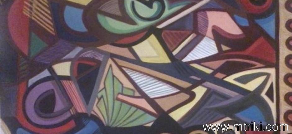 http://www.mtriki.com/en/paintings/381