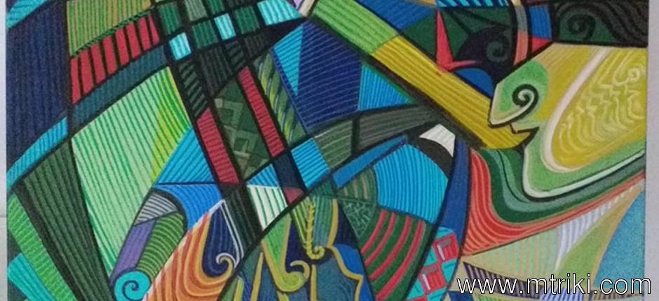http://www.mtriki.com/en/paintings/391