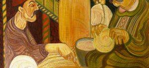 L'artisan du beignet