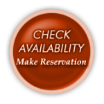 check_availability