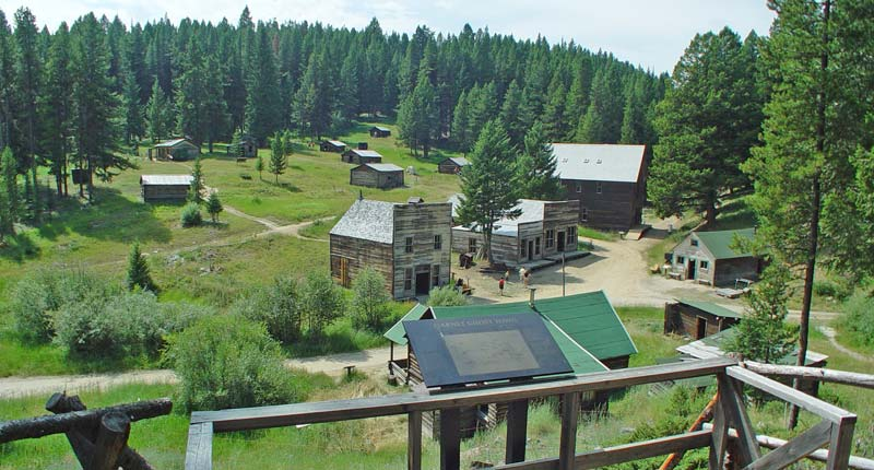 montana-ghost-town