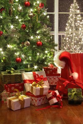 Holiday Events in Missoula, Montana