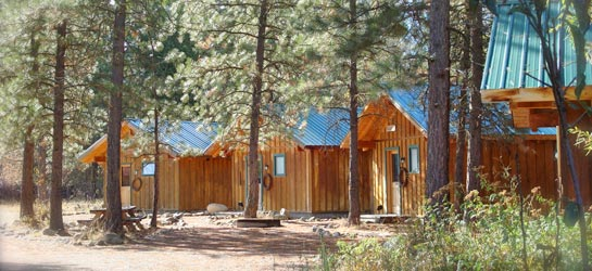 cabins_lead