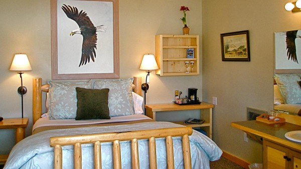 Eagles-Nest-Room