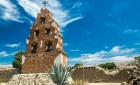 5 of the Best Reasons Why San Miguel Mission History is Important