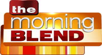 morningblend