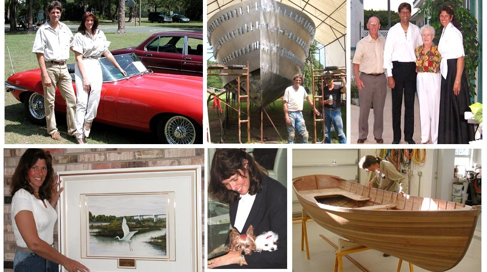 Island cottage INN PHOTO - Host BEST Collage 960x536