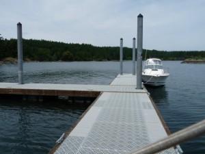 dock shot1