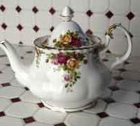 tea_pot - Copy