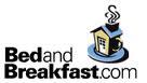 bedandbreakfast.com_logo