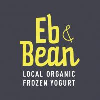 ebandbean_logo