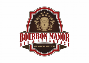 Bourbon Manor - the world's first Bourbon Bed & Breakfast