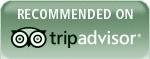 Association150_TripAdvisor