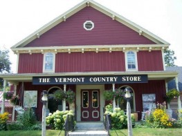 Vermont_Country_Store