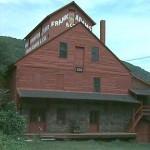 adamsgristmill