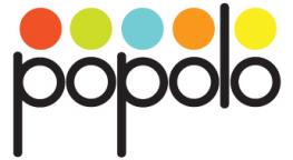 popolo_logo_0