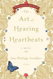 Art_heartbeats