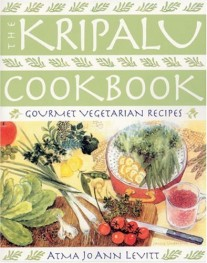 kripalu-cookbook-gourmet-vegetarian-recipes-6582l1