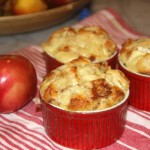 apple-souffle