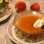 summer-peach-soup