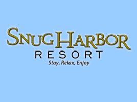 resort-snug-harbor-logo268X200