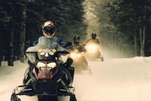 Winter Activities Minnesota