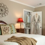 Chattanooga Boutique Hotel