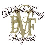 DeVault Family Vineyards