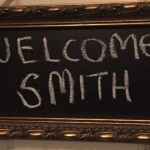 Welcome-Smith