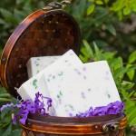 Lavender-Mint_