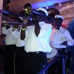 Kinfolk-Brass-Band