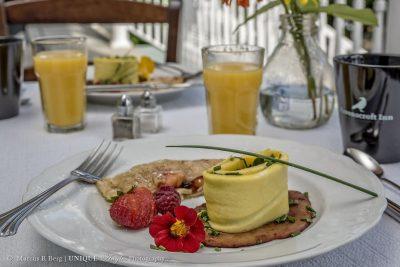 breakfast-03logo