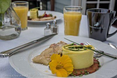 breakfast-04logo