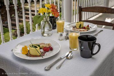 breakfast-01logo