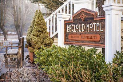 mccloud-hotel-03logo