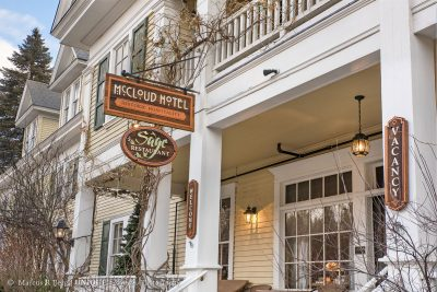 mccloud-hotel-02logo