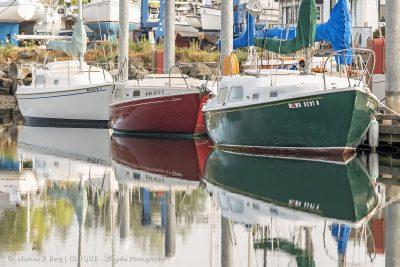 3-boatslogo