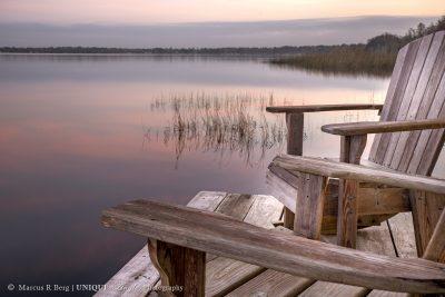 the-lake-03logo