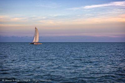 sunset-cruise-32logo