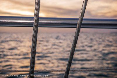 sunset-cruise-31logo