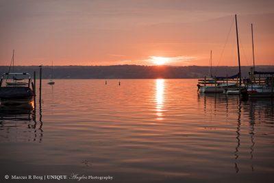 sunrise-02logo-1