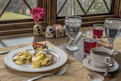 breakfast-021logo