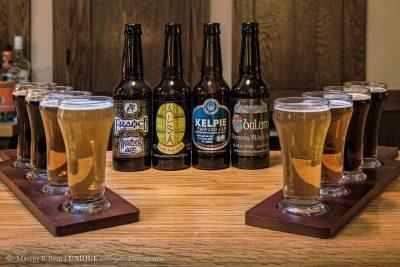 beer-flights-01logo