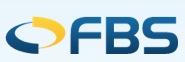 FBS Flex MLS