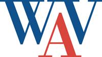WAV_Logo